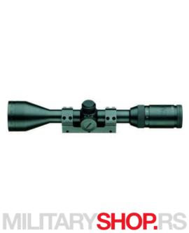 Lovački nišan Gamo 1.5-6x44 30mm