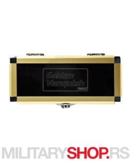 Pikado strelice Golden Vanquish Softdart