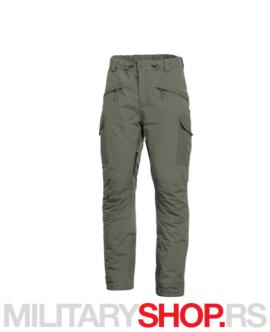 Vodootporne taktičke pantalone Pentagon HCP