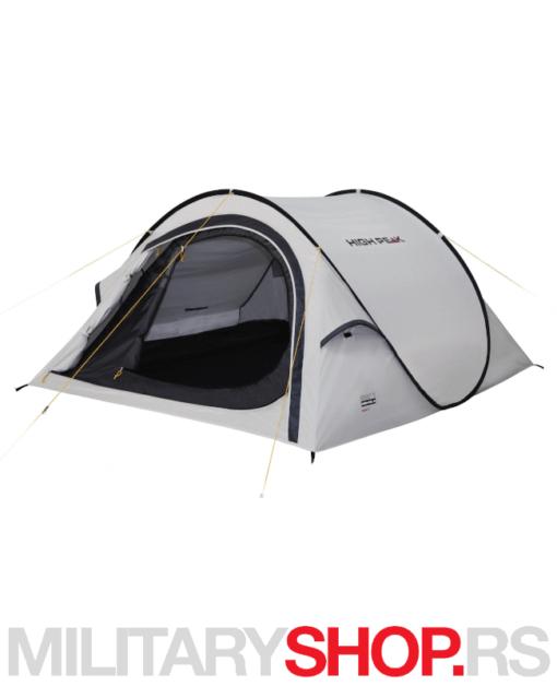 Šator za troje High Peak Boston