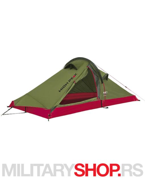 Šator za dvoje High Peak Siskin