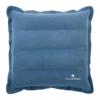 Mali jastuk na naduvavanje Ferrino