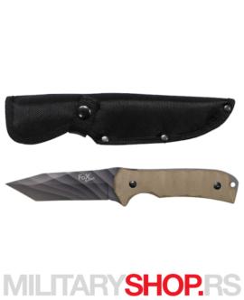 Taktički nož MFH Kojot I 44313