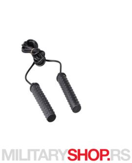 Konopac za preskakanje Ring vijača RX-JR5315