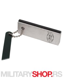 MFH Army firestarter kresivo 27101