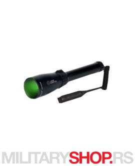 Lampa laser Gamo Genetic ND 3x40