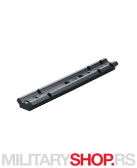 Leupold šina nišana za Remington 740/742/760