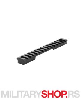 Leupold baza nišana za Remington 700