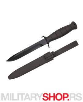 Nož za preživljavanje MFH 44080