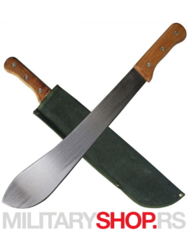 MFH Bolo mačeta 27063