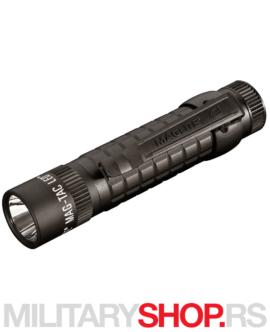 Džepna lampa sa baterijama Maglite SG2LRE6L