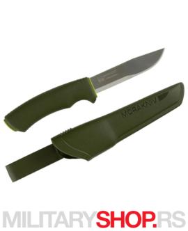 Morakniv Bushcraft Forest lovački nož