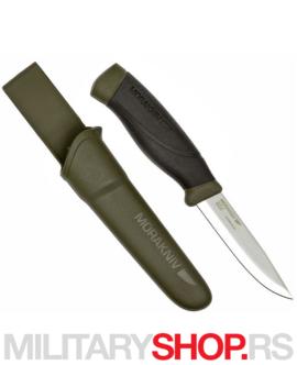 Taktički nož Mora Heavy Duty MG