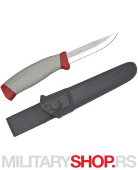 Višenamenski fikni nož Mora HighQ