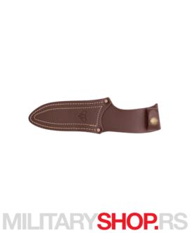 Lovački nerđajući nož Cudeman 119-R