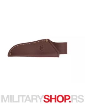 Nož za dranje Cudeman Skinner 129-R