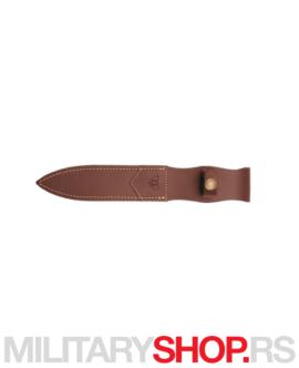 Kamperski fiksni nož Cudeman 261-L
