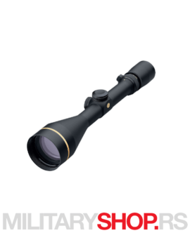 Optika Leupold VX-5 2-10×42 CDS