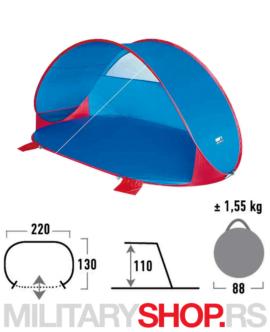 Šator za plažu High Peak Lagoon