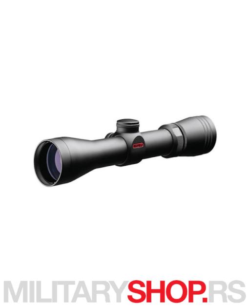 Profesionalna optika Redfield Revolution 4-12x40 Accu-Range