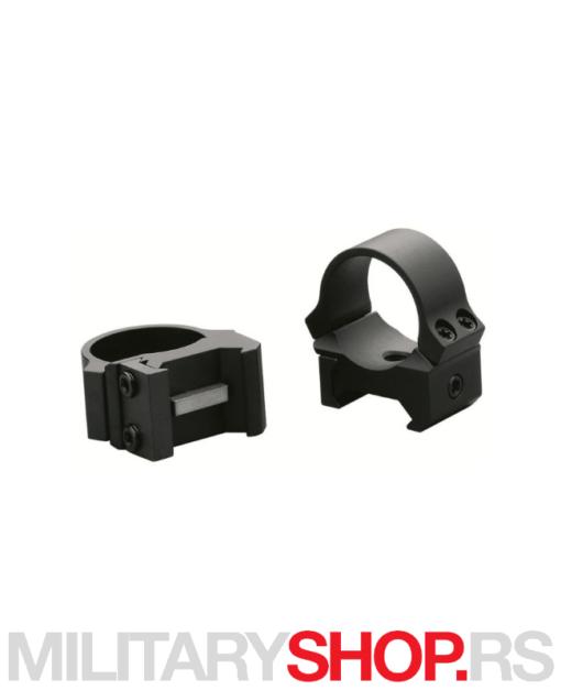 Prsten optike Leupold PRV 25.4mm
