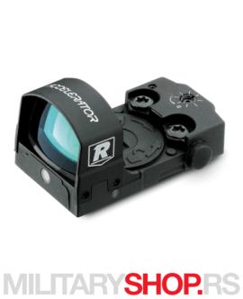 Lovački red dot kolimator Redfield Accelerator