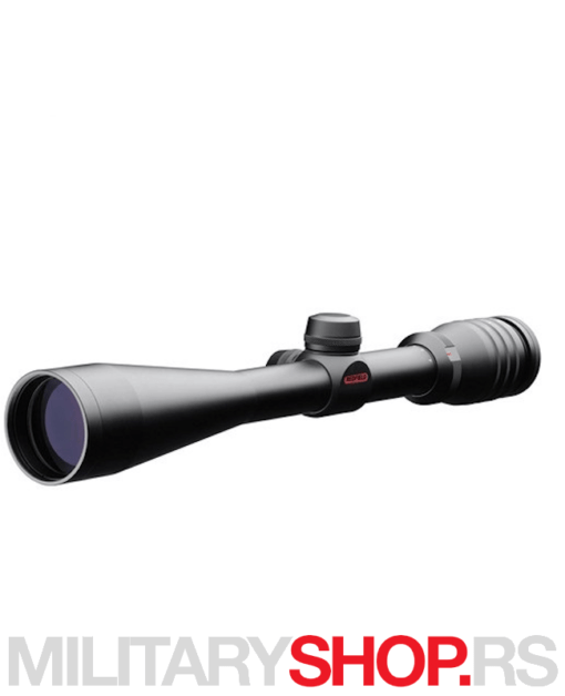 Nišan Redfield Revolution 3-9×40 Accu-Range