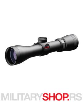 Nišan Redfield Revolution 3-9X50 Accu-Range