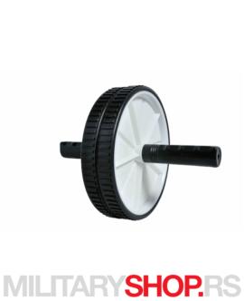 Točak za trbušnjake Ring RX EW7121
