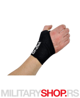Steznik za bandažiranje šake Ring STZ-SAK