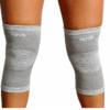 Sportski steznik za koleno Ring STZ-KOL3