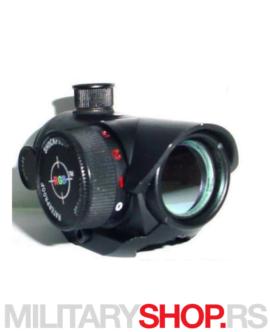 Kolimator za pištolj Gamo RGB 20mm