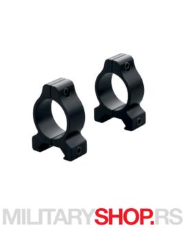 Prstenovi za optiku Leupold Rifleman Vertical-Split