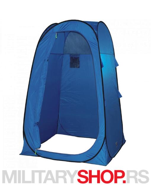 Kamp tuš kabina pop-up šator Rimini