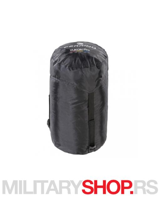 Kamperska vreća Ferrino Yukon Pro