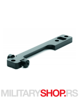 Leupold baza STD Browning A-Bolt RH-SA