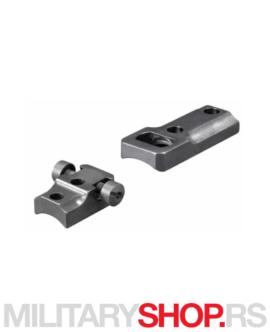 Nosač optike Leupold STD Mauser RVF 50027
