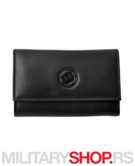 Kožni novčanik za strelice Salvatore Wallet