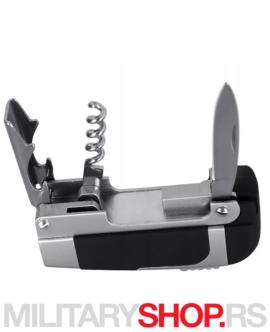 Multifunkcionalni alat sa upaljačem MFH 24191