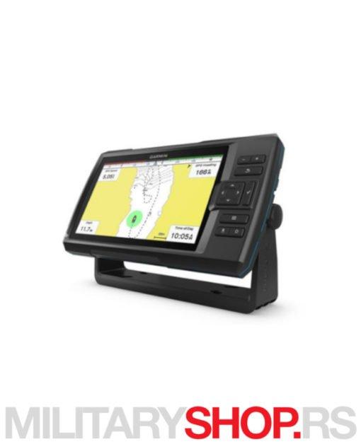 Nautički GPS uređaj Striker + 9SV