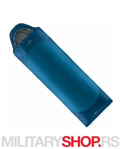 Kamperska vreća Ferrino Yukon SQ