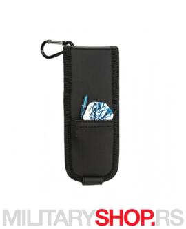 Futrola za pikado strelice Z-100 Wallet