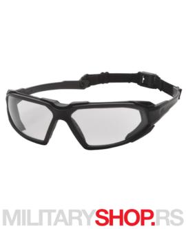 ASG Taktičke naočare za igranje airsofta