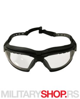 Zaštitne naočare za airsoft ASG Comfort