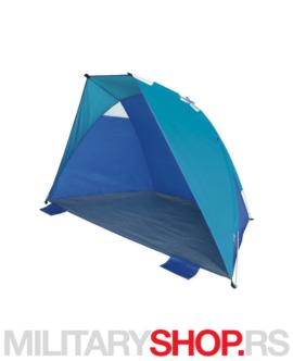 Šator za plažu High Peak Mallorca