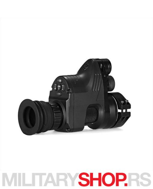 Monokular za noćno osmatranje Pard NV007