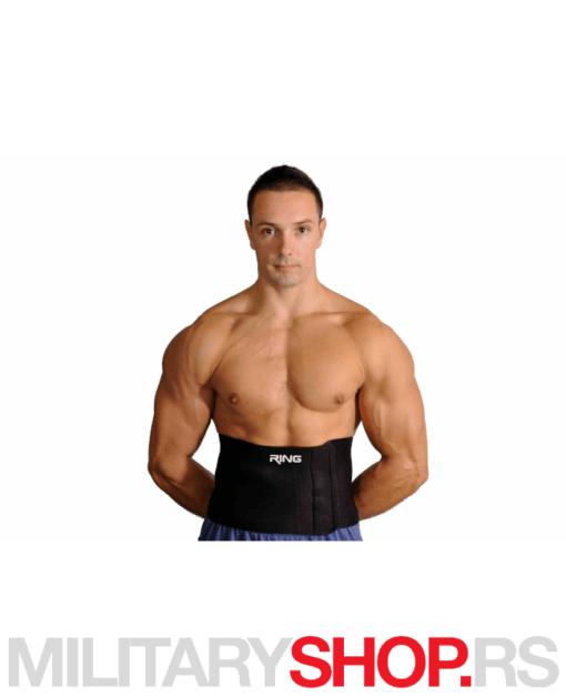 Pojas za mršavljenje Ring RX SLIM-1
