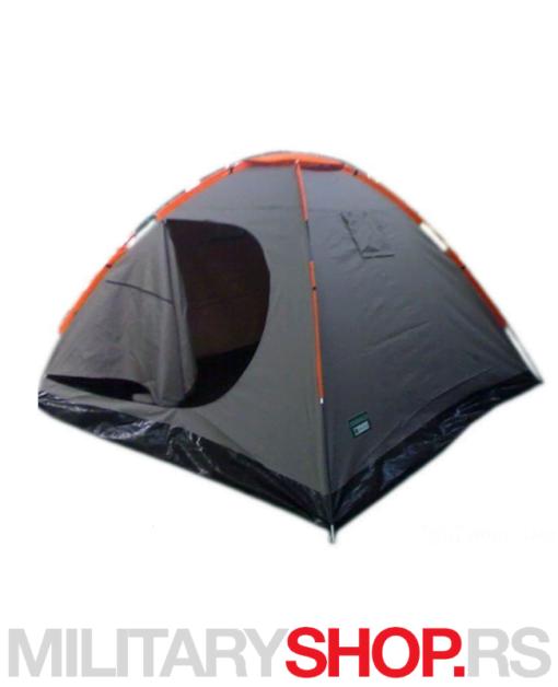 Izletnički šator za četiri osobe