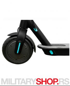 Električni trotinet Ring RX1 crne boje 5