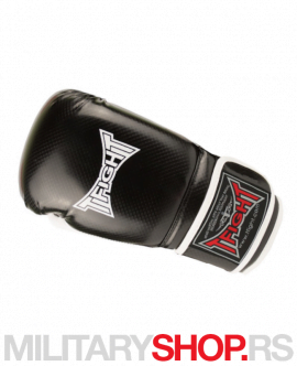 Rukavice za boks 14oz TFight Carbon-Tech